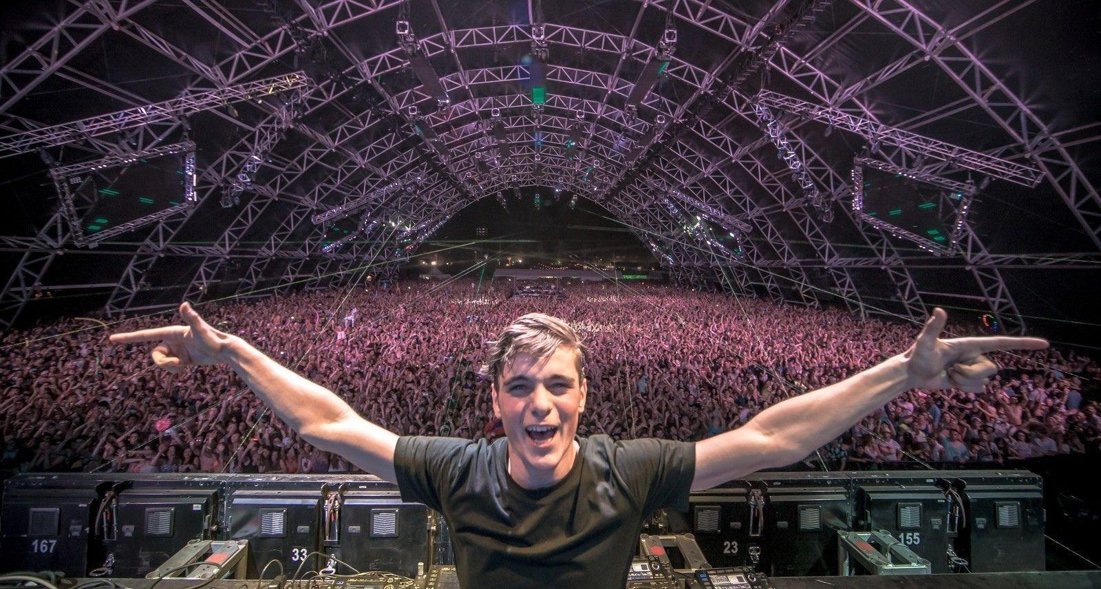 Image of: Official Video 24 Martin Garrix Hd Wallpapers Backgrounds Wallpaper Abyss Wallpaper Cave Martin Garrix Wallpapers Wallpaper Cave