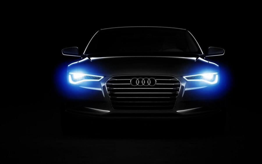 Audi Wallpapers   Wallpaper Cave Cool HD Audi Wallpapers For Free Download