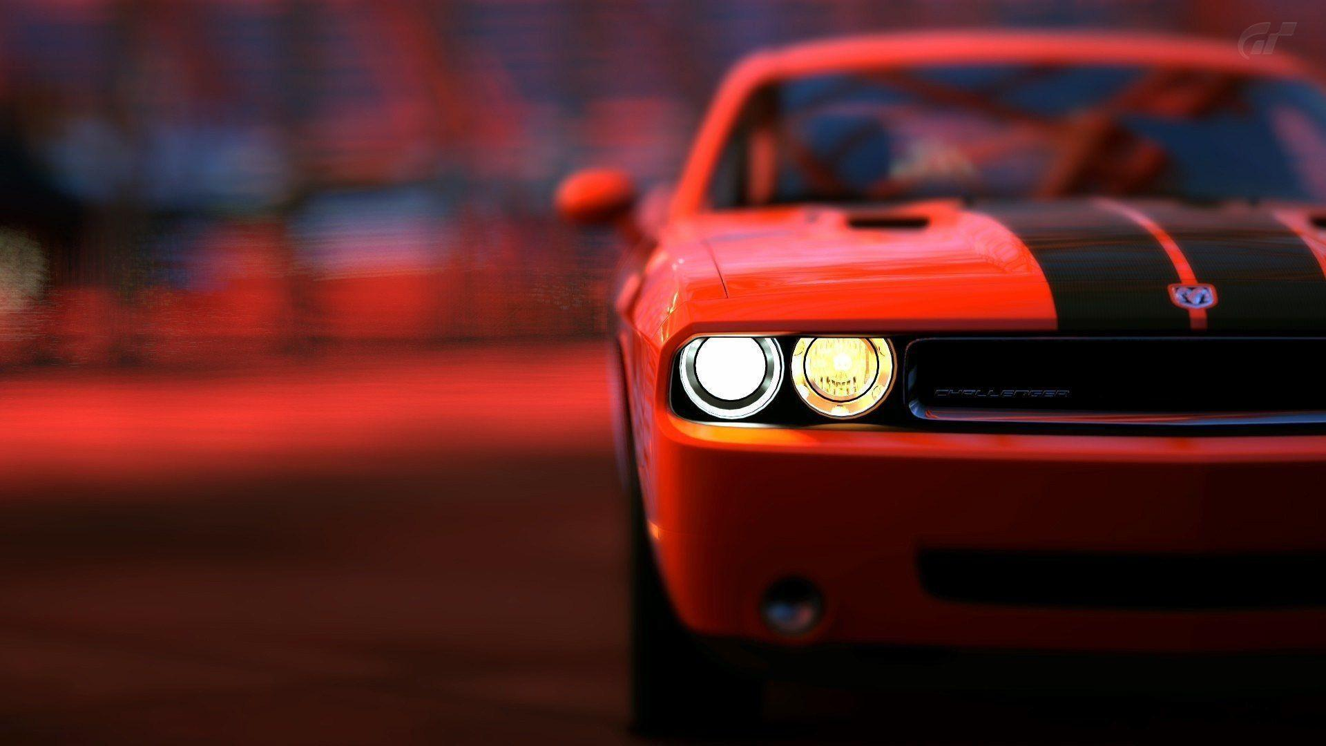 Dodge Challenger HD Wallpapers   Wallpaper Cave 83 Dodge Challenger SRT8 HD Wallpapers   Backgrounds   Wallpaper Abyss