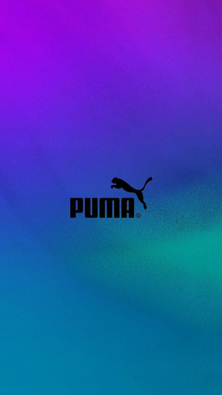 Marca Puma Wallpaper Hd - impremedia.net