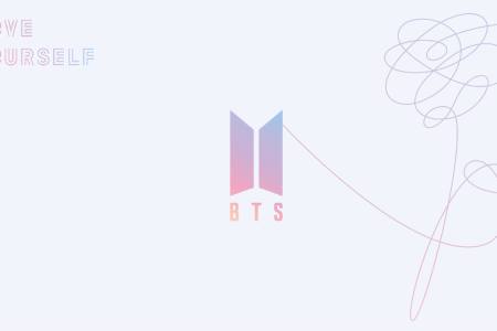 Bts Love Yourself Answer Wallpaper Iphone The Best Hd Wallpaper