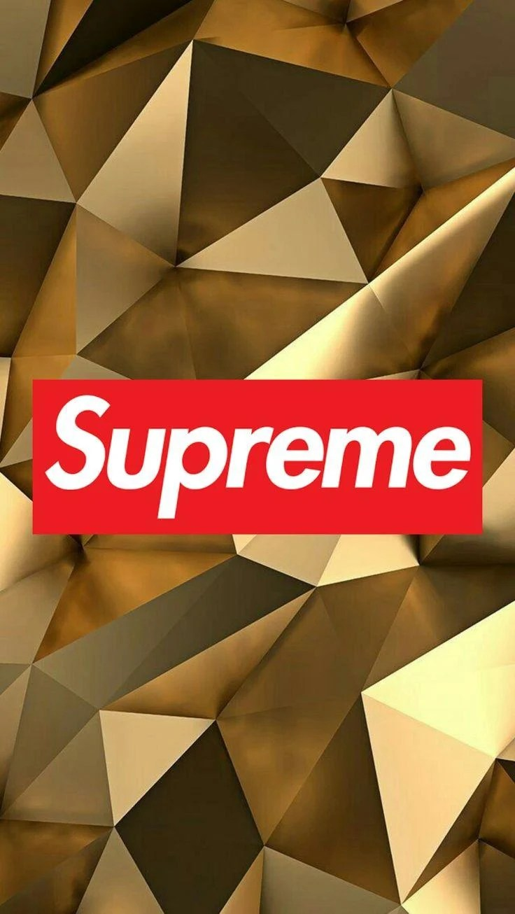 Supreme IPhone Wallpapers   Wallpaper Cave Best 25  Supreme wallpaper iphone 6 ideas on Pinterest   Supreme