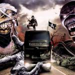 Gambar Wallpapers Iron Maiden   Wallpaper Cave Iron Maiden Wallpapers Free