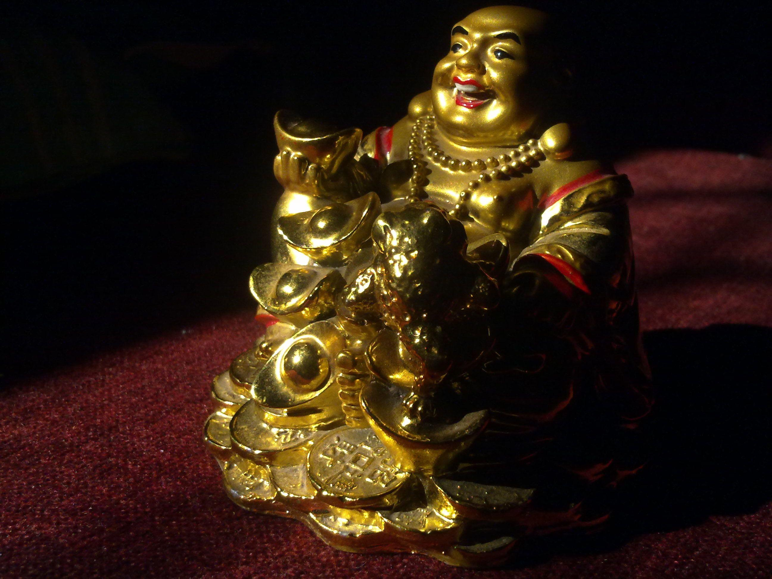 laughing buddha pictures - HD 2592×1944