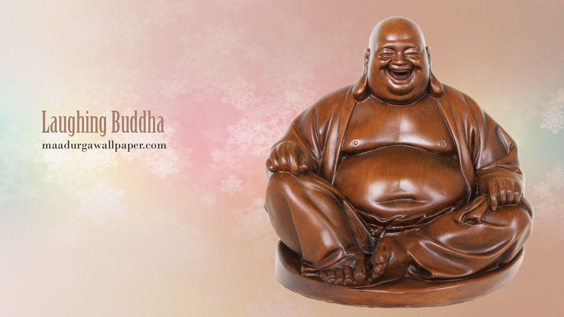 laughing buddha pictures - HD 1920×1080