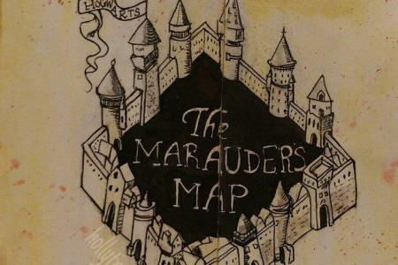 Map marauders map screensaver free wallpaper for maps full maps x pixels us map screensaver world map wallpaper free for pc archives filefileus fresh world download live wallpaper map gallery live wallpaper map gumiabroncs Images