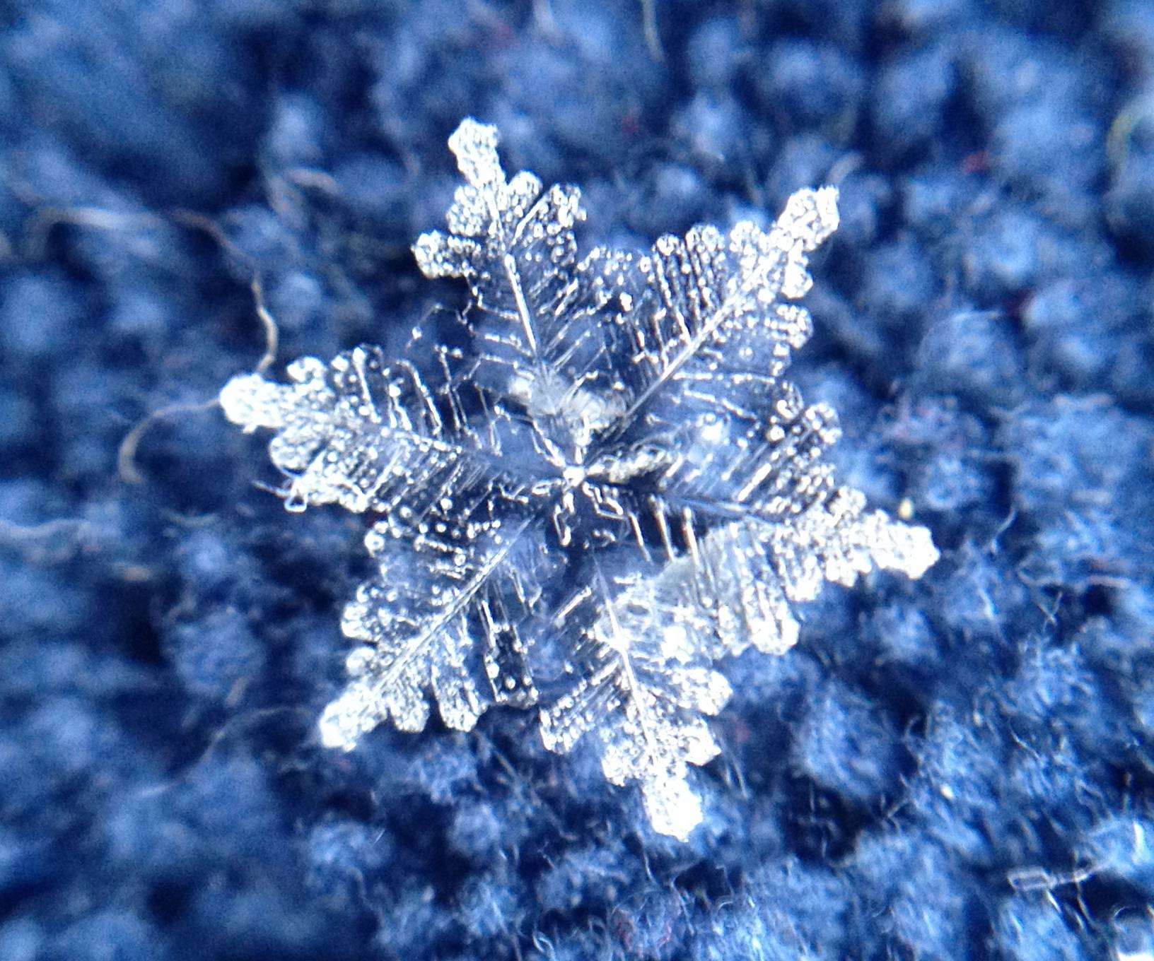 images of snowflakes - HD1632×1360