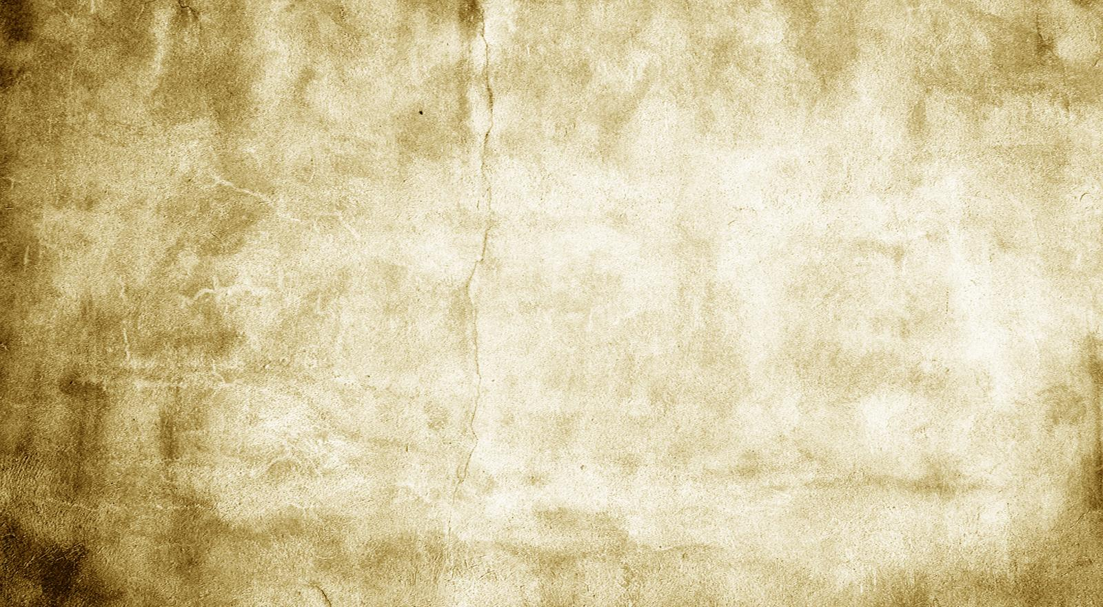 Lined Paper Background For Powerpoint
