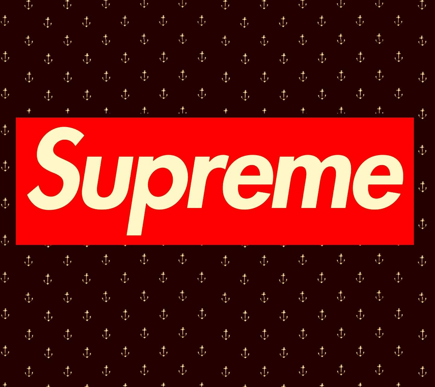 Supreme Wallpaper Updated on May 31  2018 By Heer Comments Off on Supreme Wallpaper