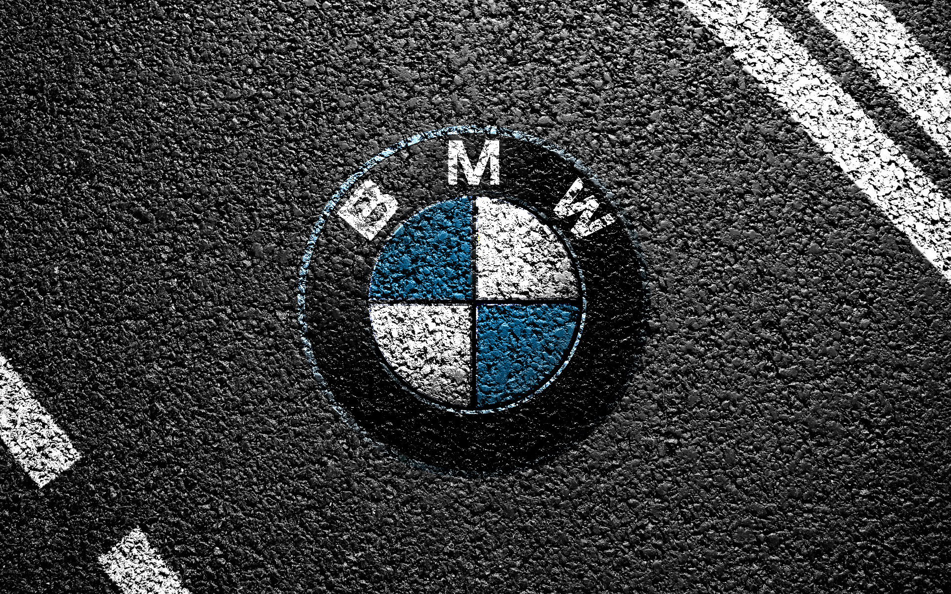 BMW HD Wallpapers for desktop download BMW HD Wallpapers