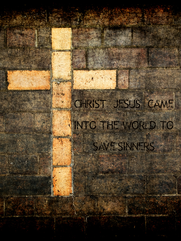 Wallpaper Resurrection Jesus Christ