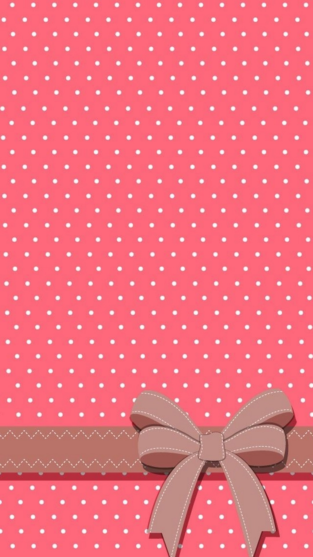 Cute Girly Wallpaper iPhone 7   2019 Cute Wallpapers