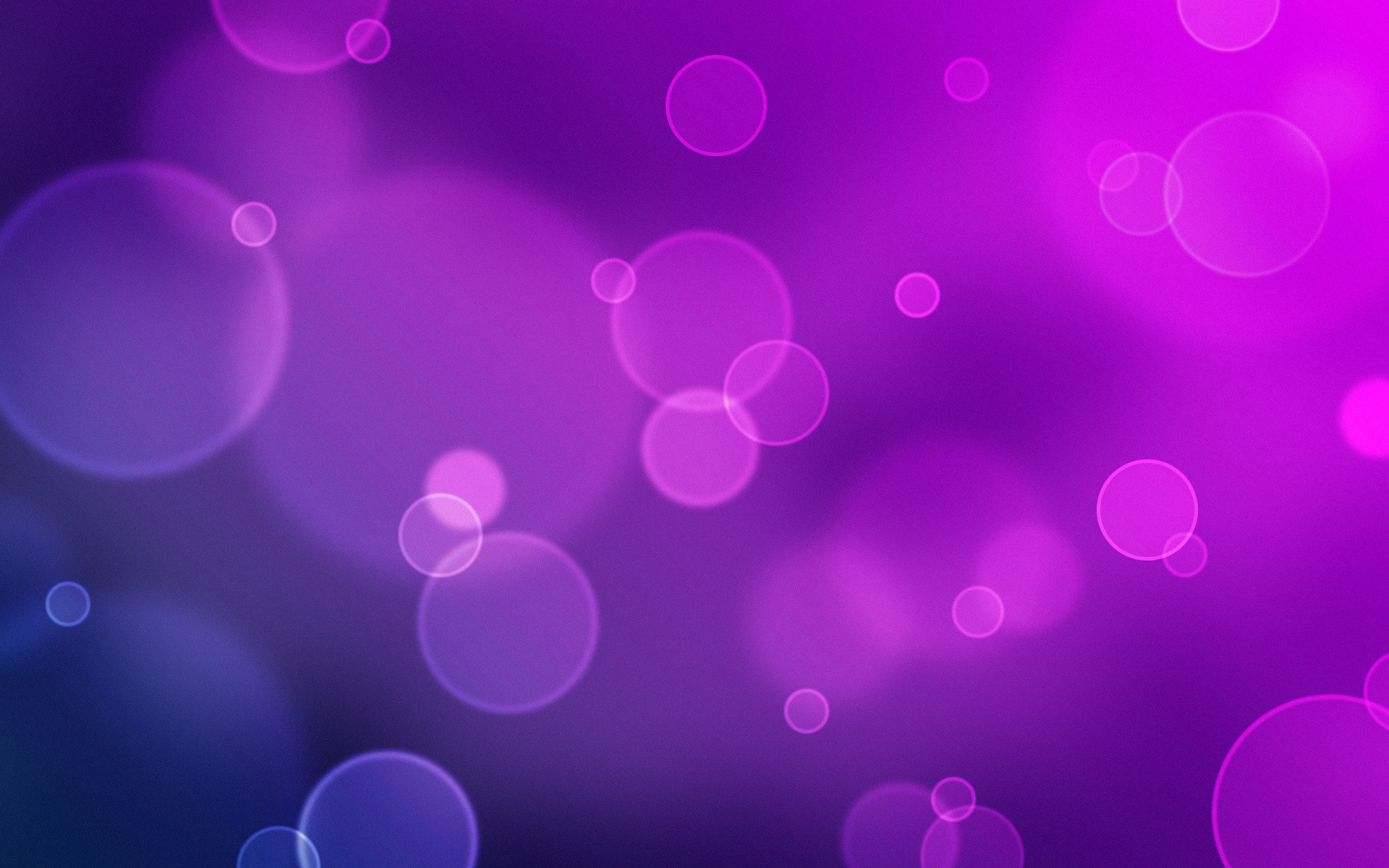 Purple Wallpapers  60  pictures  1920x1200 Download Purple  006 HD Wallpaper  4889  Full Size   Wallpaper HD