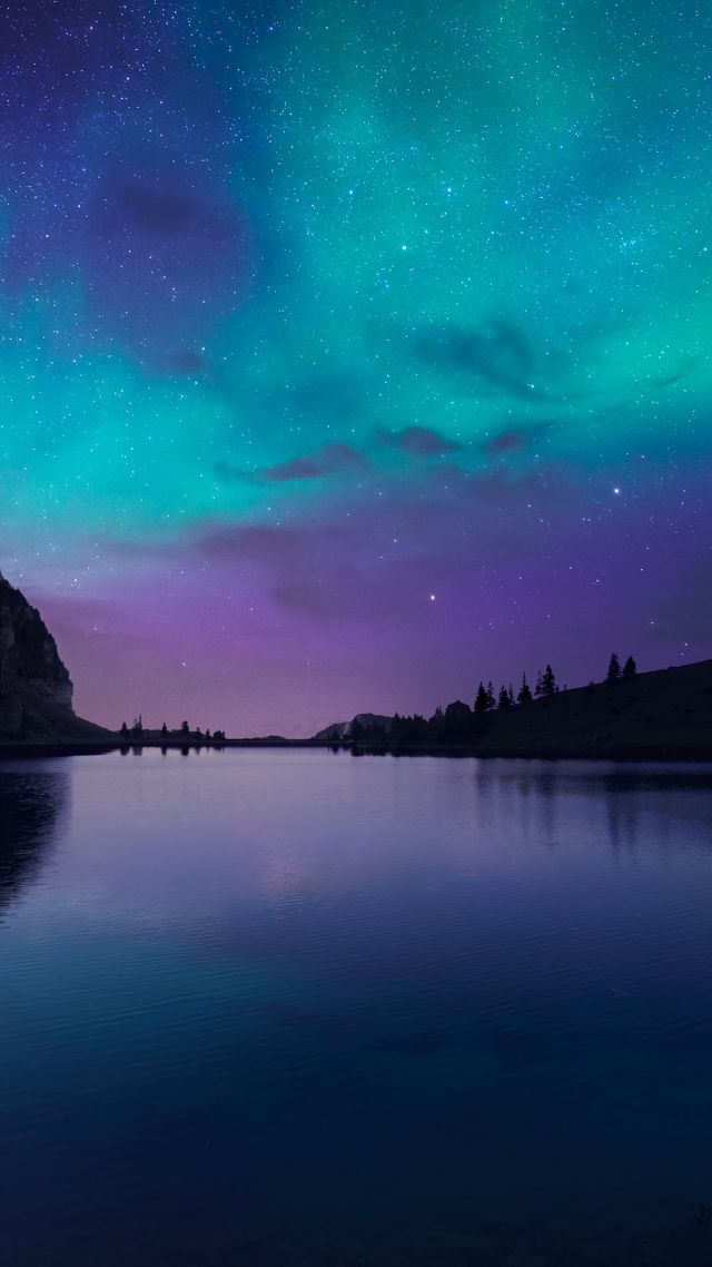 Wallpaper Lake Aurora  4k  HD wallpaper  Florida  night  sky  stars         Lake Aurora  4k  HD wallpaper  Florida  night  sky  stars