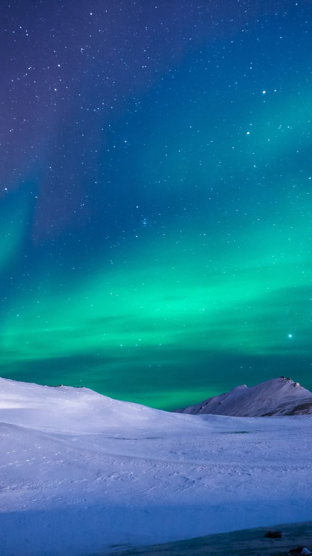 Holidays Iceland See Northern Lights