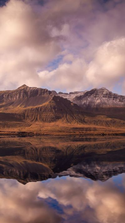 Iceland Wallpapers - impremedia.net