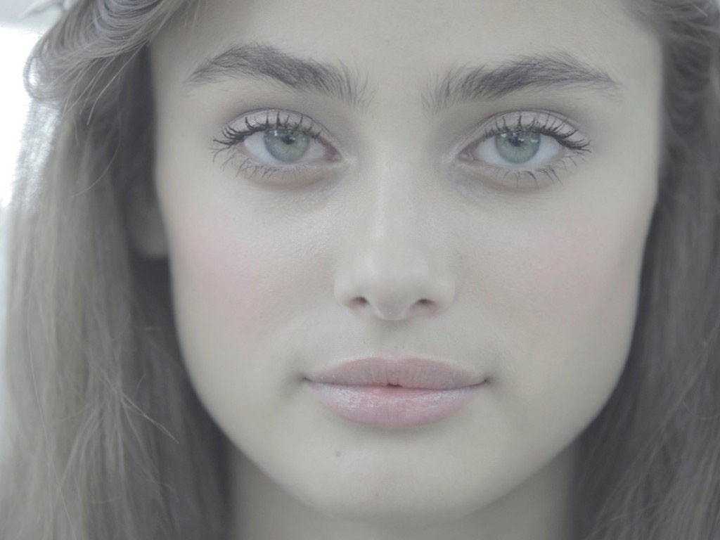 37 Taylor Hill Wallpapers Hd Download