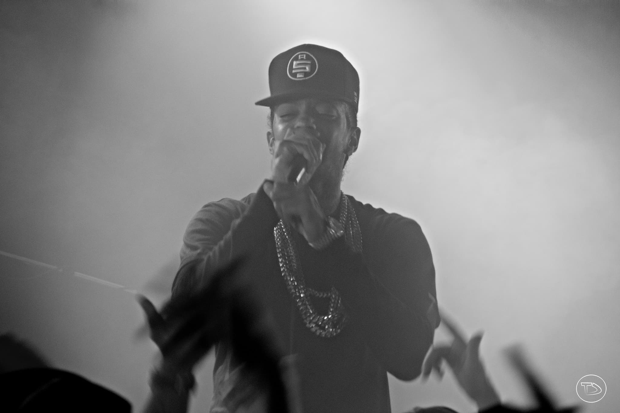 20 Nipsey Hussle Wallpapers Hd Free Download