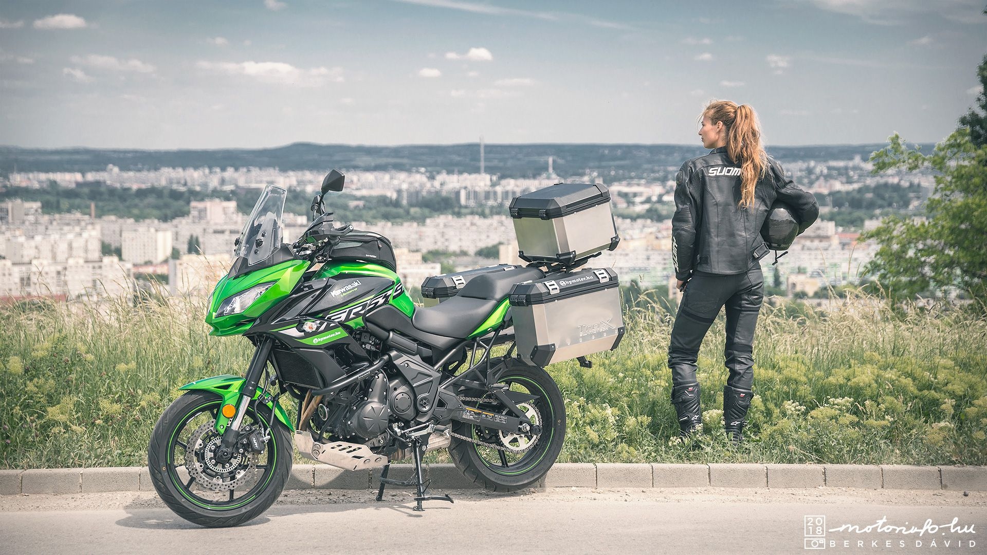 18 Images About Kawasaki Versys 650 Se Gt In Hd On