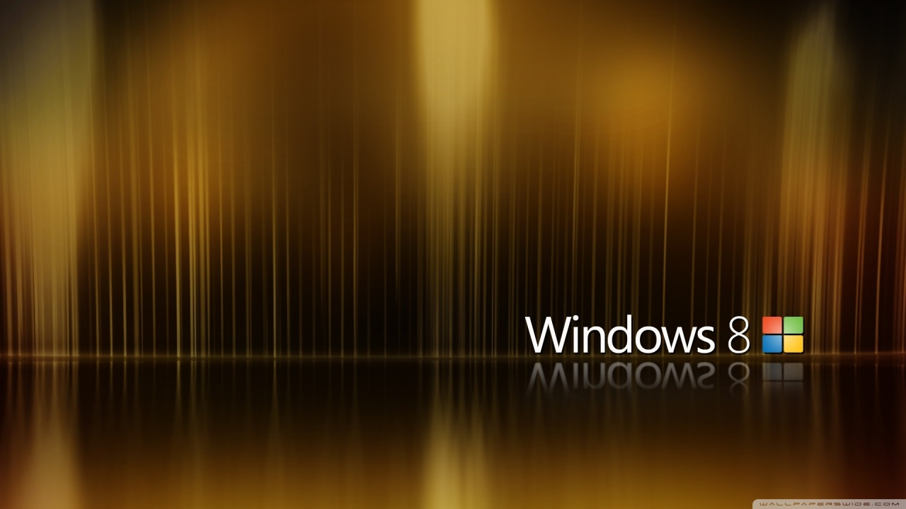 Cool Screensavers Windows 8