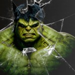 Hulk Wallpaper HD            HD