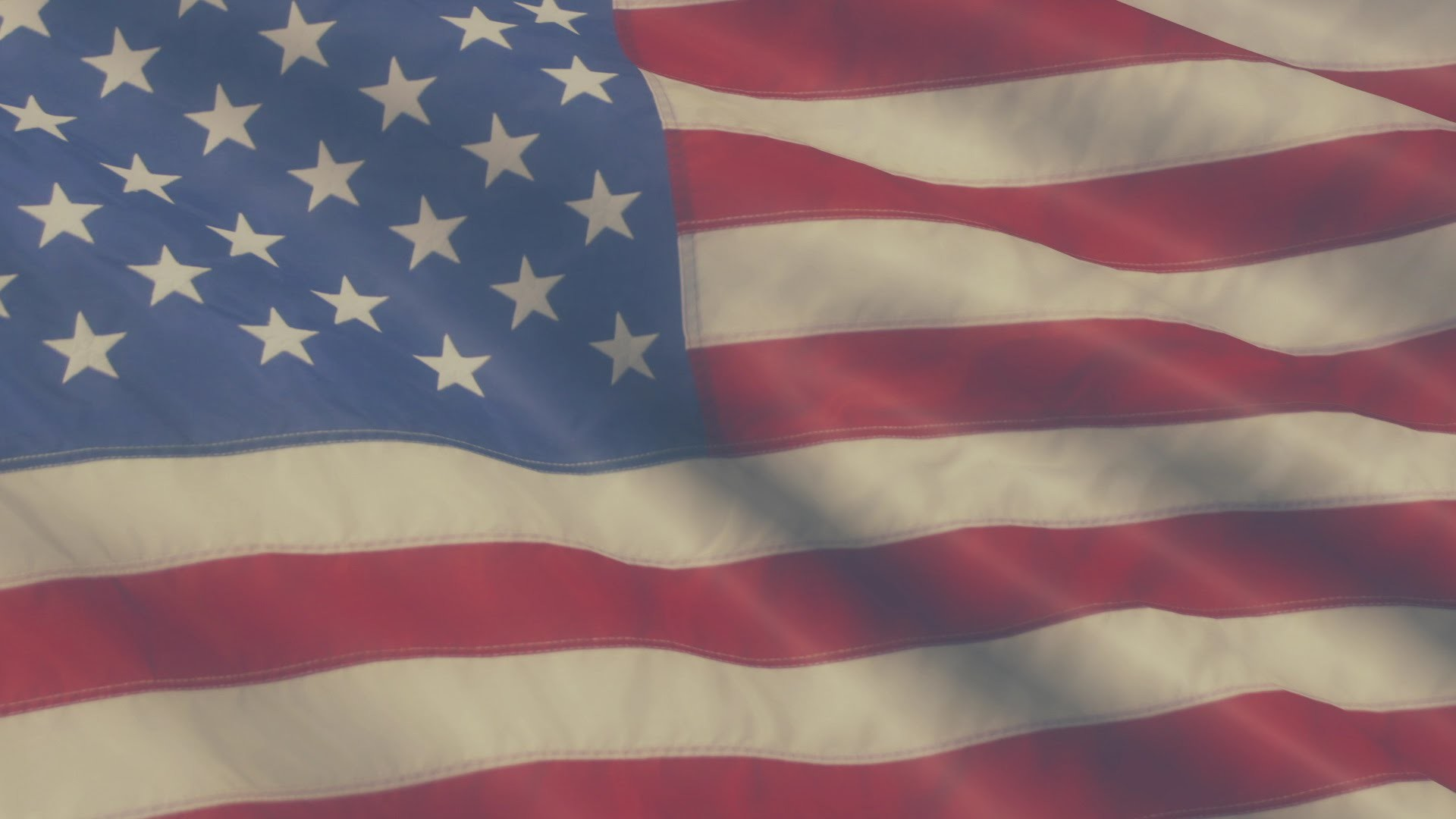 us flags backgrounds wallpapers
