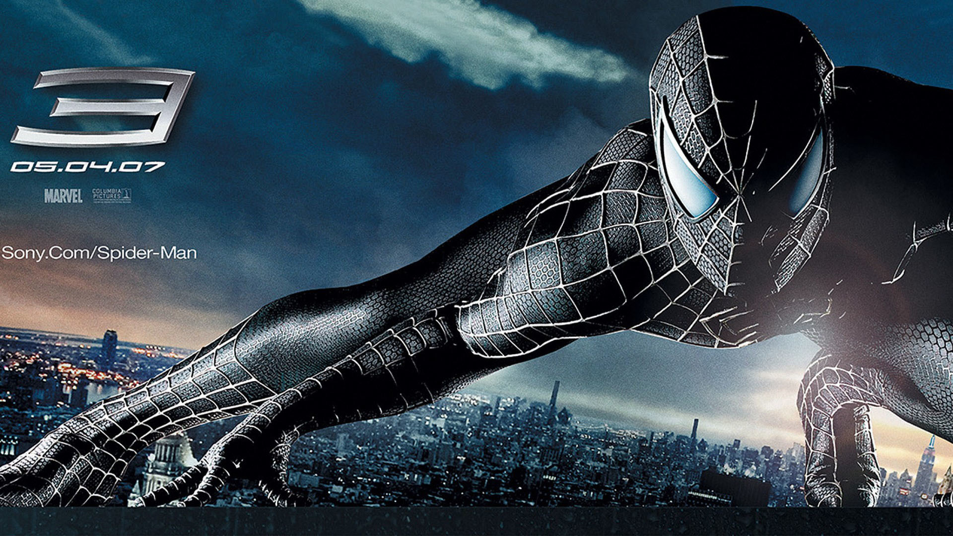 Lego Amazing Spider Man Wallpaper