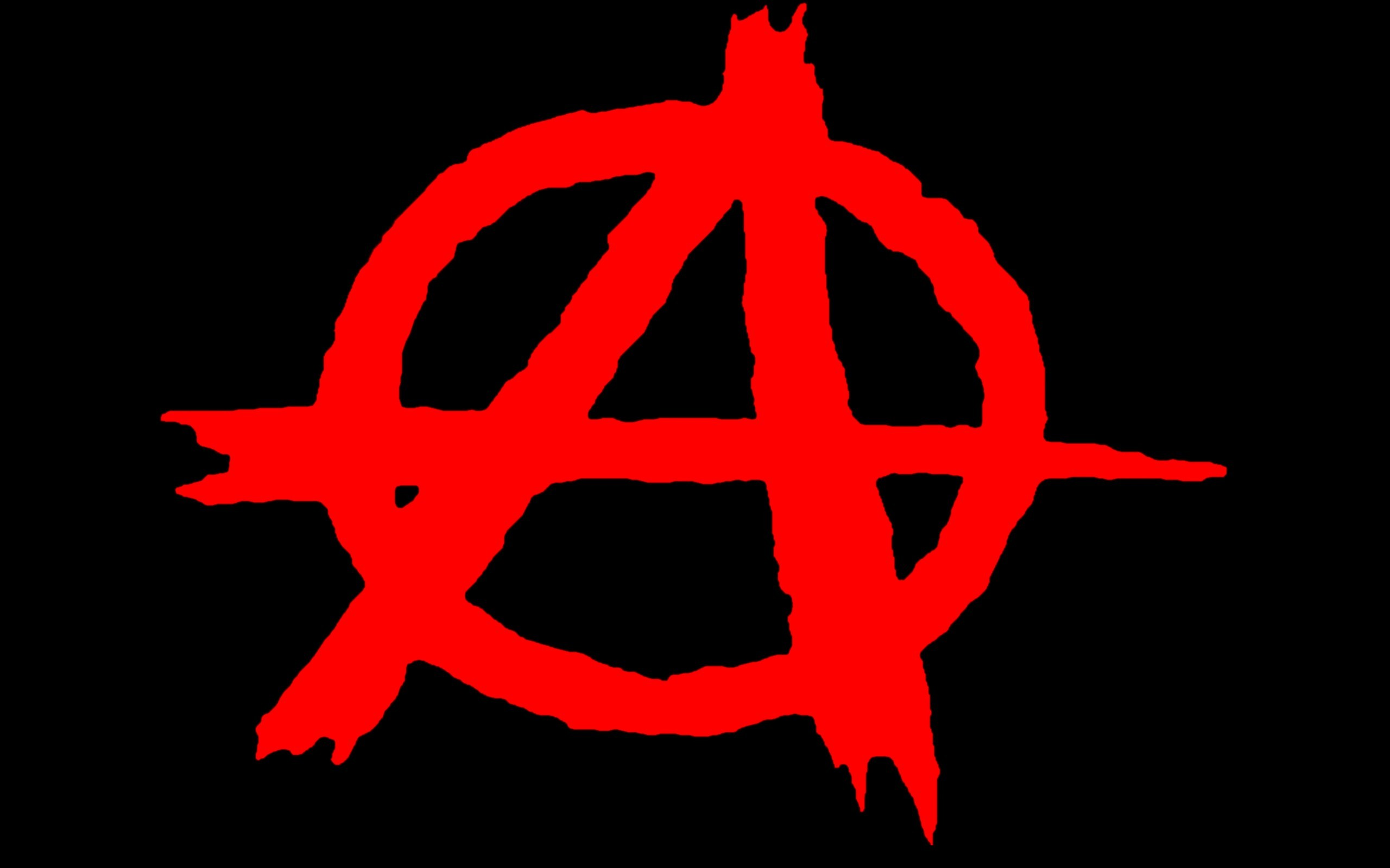 Peace Sign Symbol Twitter