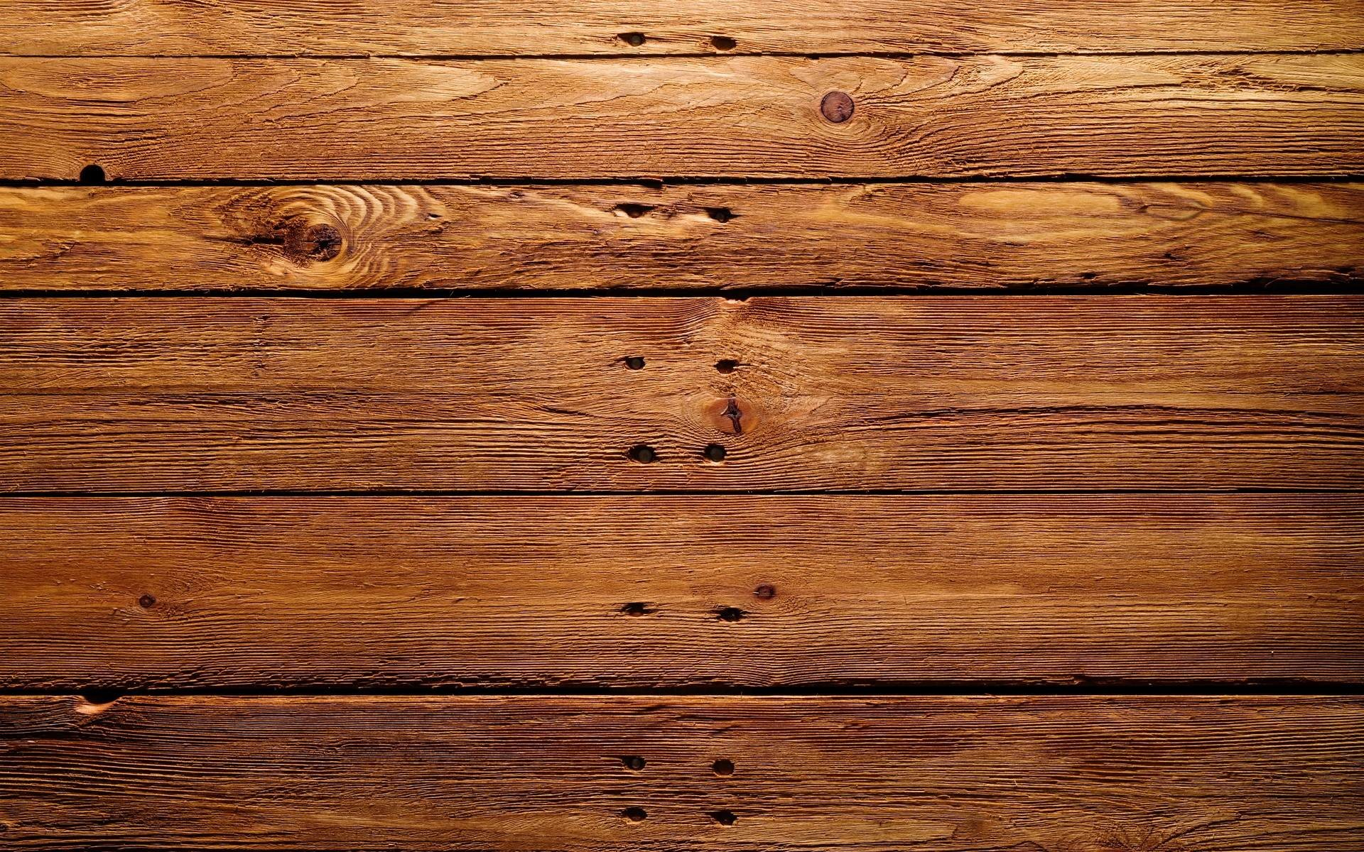 Wood Wallpapers            2560x1600