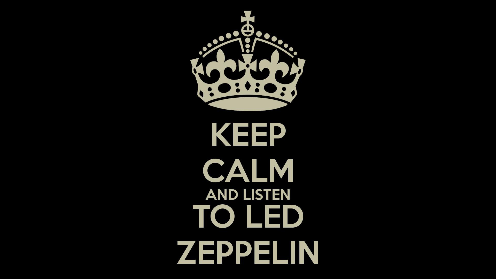 Cool Backgrounds Led Zeppelin