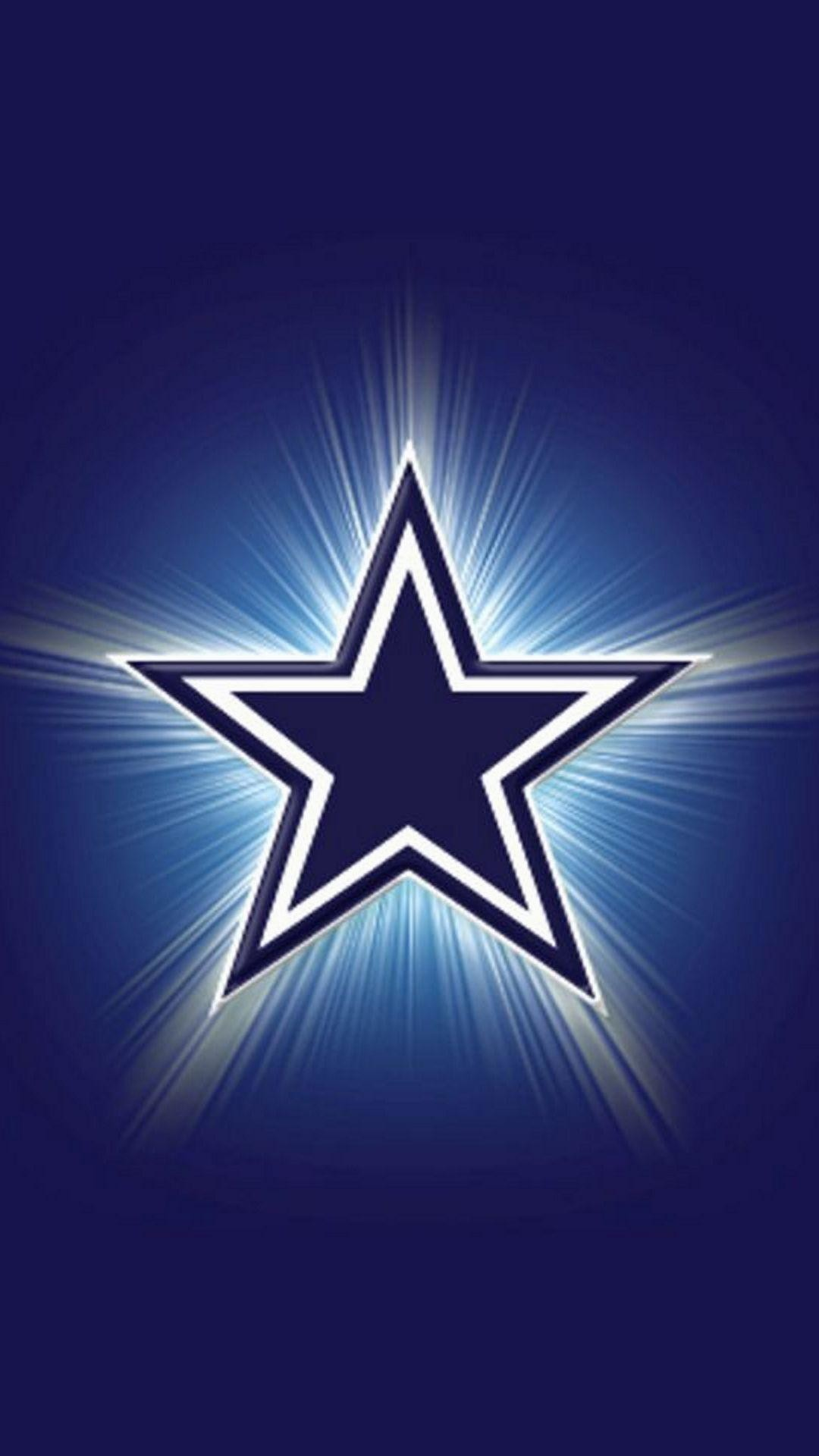 Dallas Cowboys Wallpaper Widescreen
