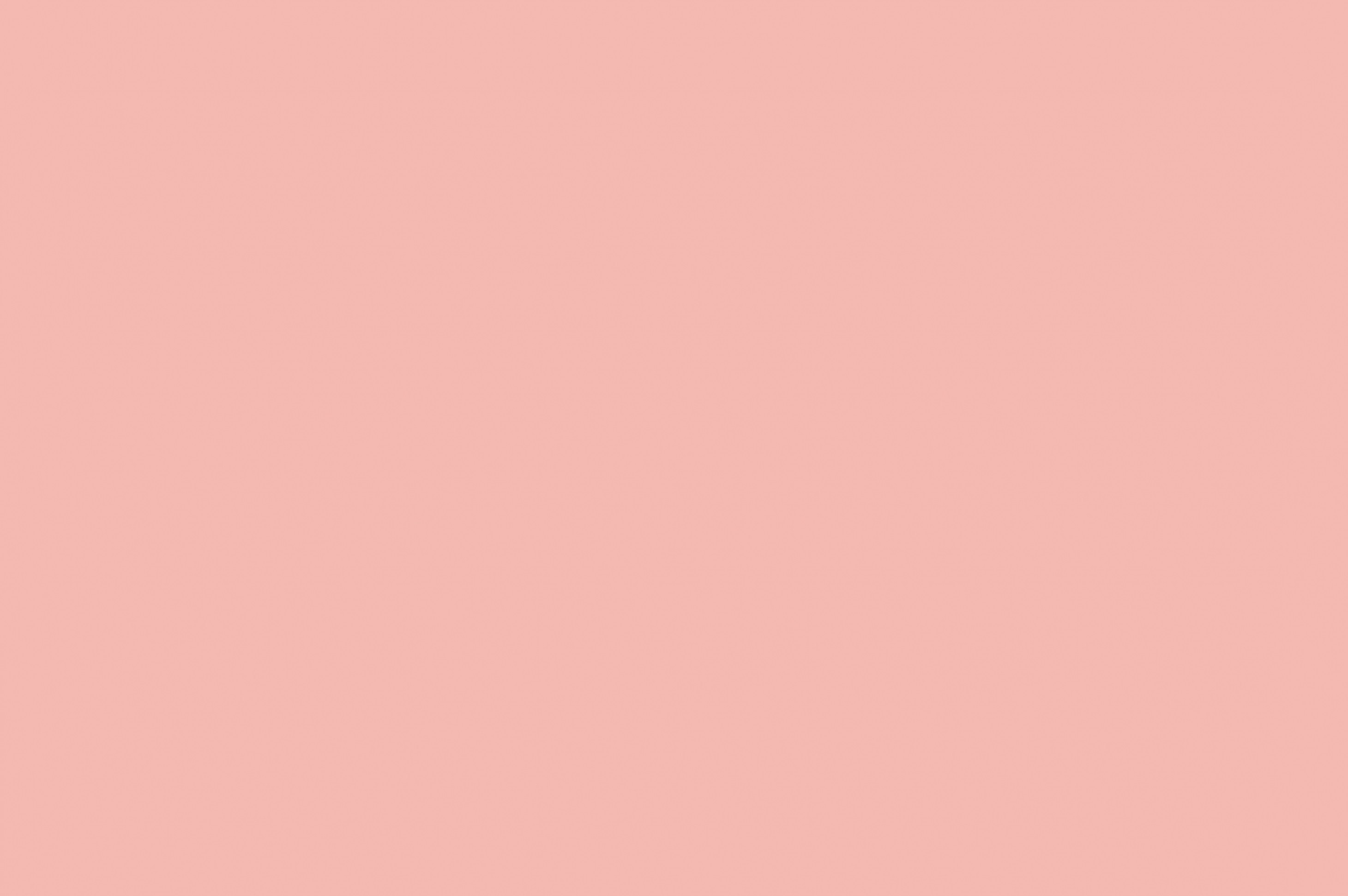 pastel pink color code - HD 2920×1943