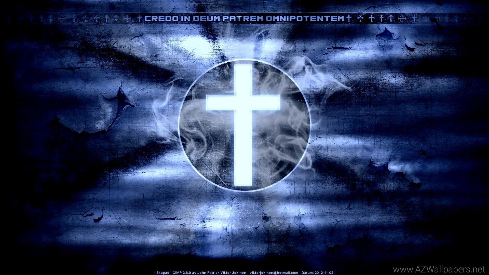 Celtic Cross Wallpaper Hd