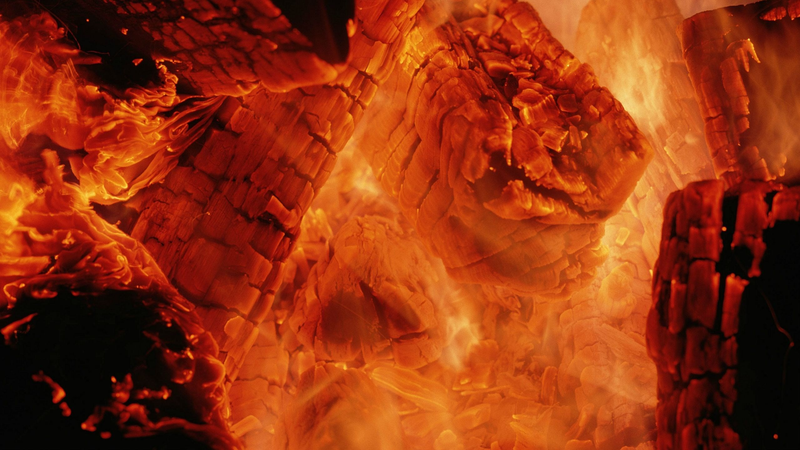 Fire Background Hd 183 ① Download Free Stunning Hd Wallpapers