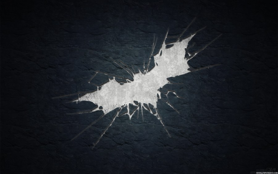Batman Logo Wallpaper Hd Iphone Alternative Clipart Design Wallpapers Real And Vector Graphics U Rh Realclipart Today