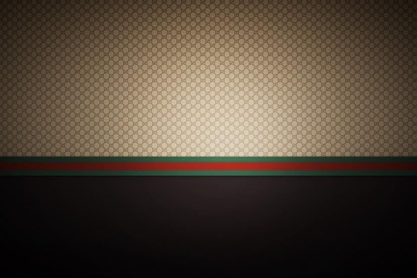 Gucci Mane Wallpapers Android