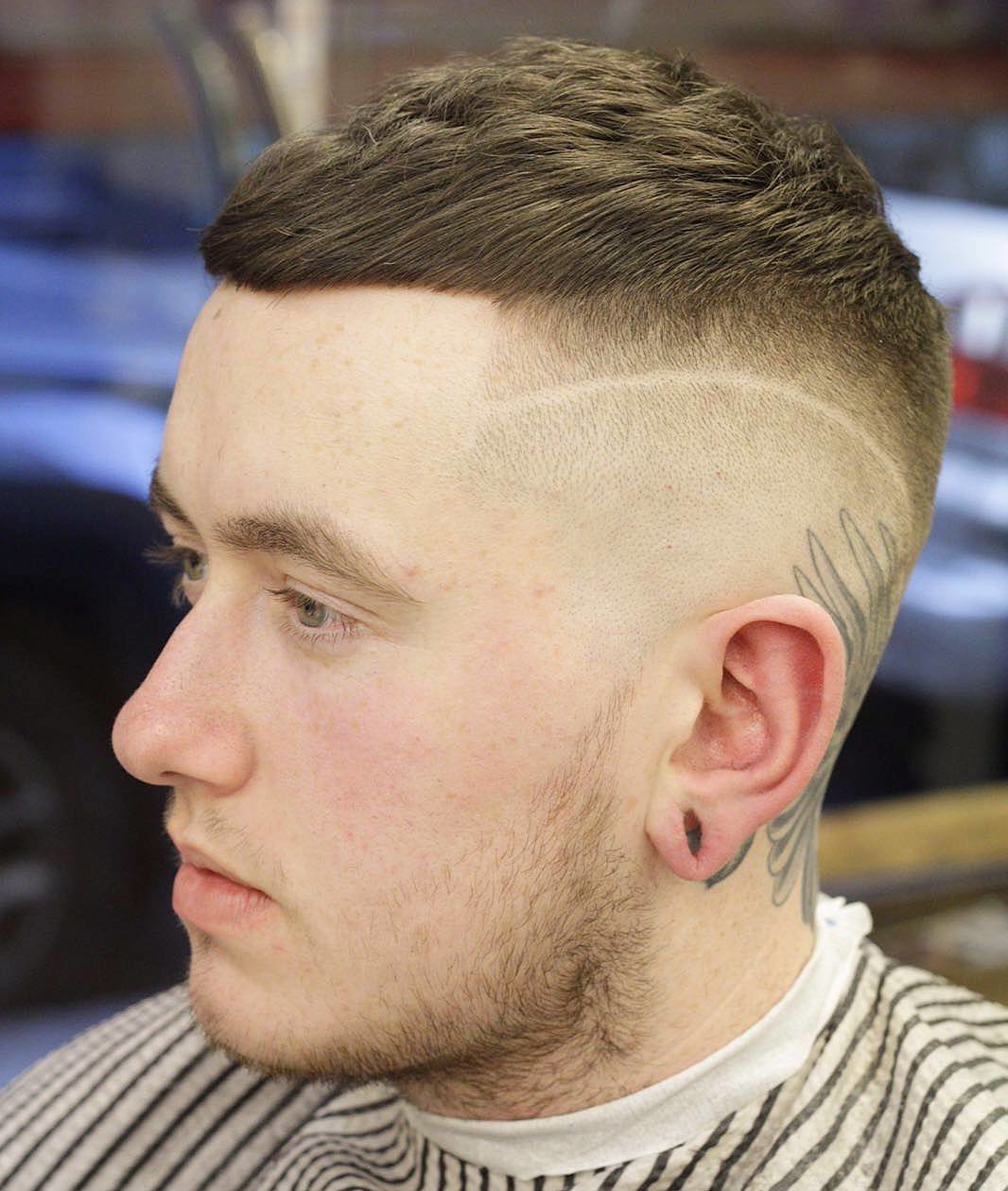 New 20 Very Short Haircuts For Men Ideas With Pictures
