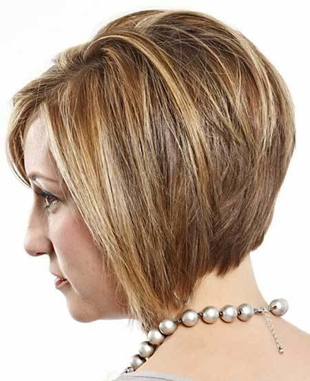 New 35 Layered Bob Hairstyles Ideas With Pictures