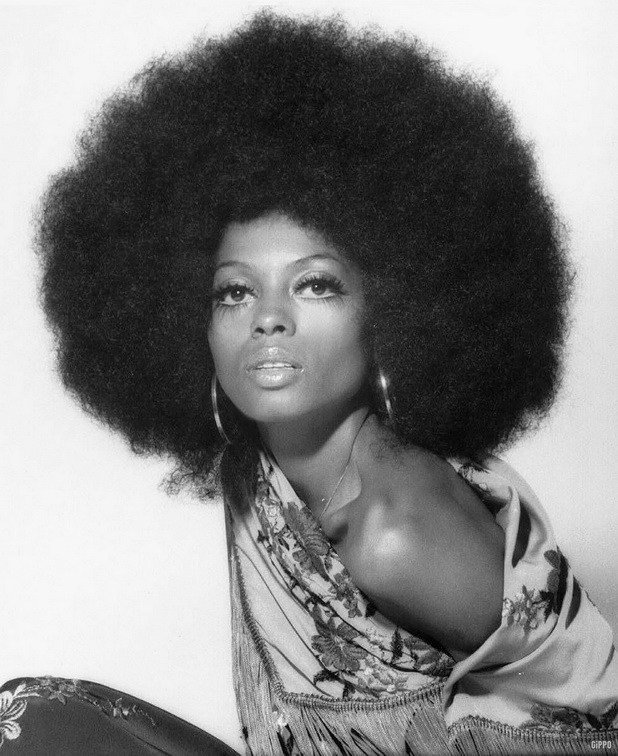 New 1970 S Hairstyles For Women Ideas With Pictures