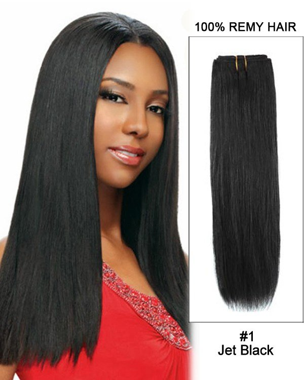 New Weave Weft Ideas With Pictures