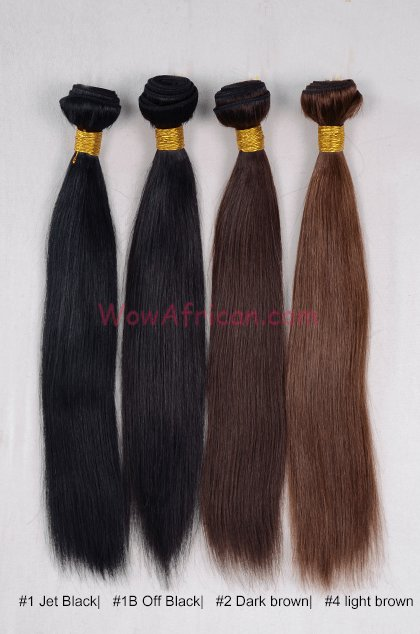 New Colored 1 1B 2 3 4 5 Straight V*Rg*N Brazilian Ideas With Pictures