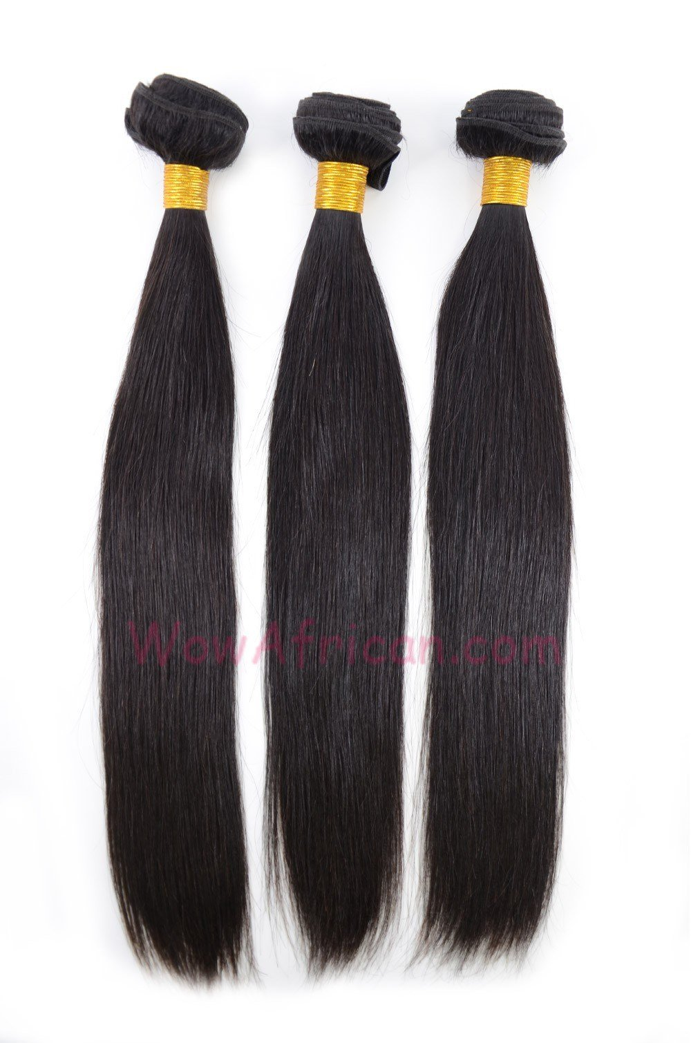 New Natural Color Silky Straight Brazilian V*Rg*N Hair Weave Ideas With Pictures