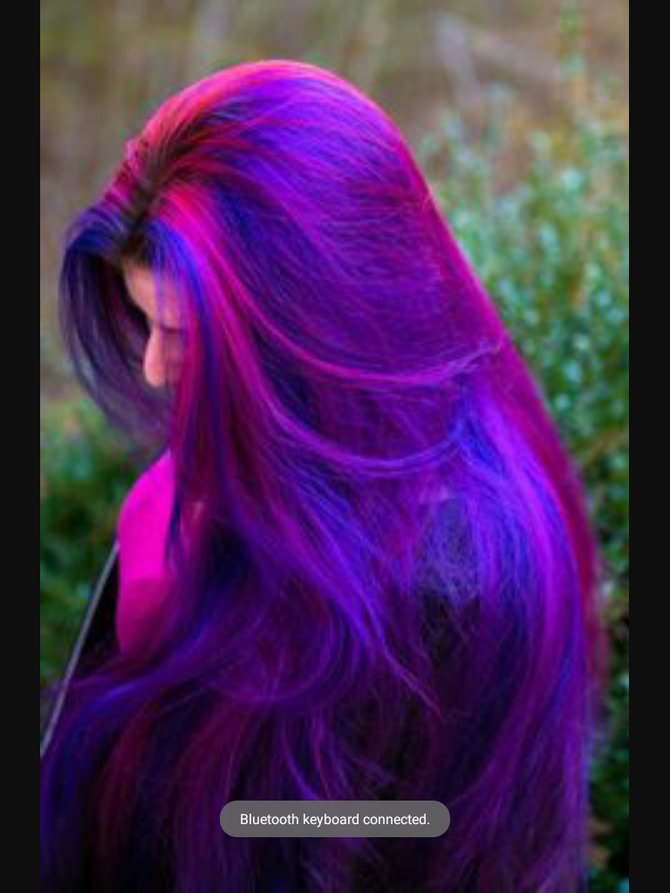 New How To Dip Dye Hair With Kool Aid 13 Steps With Pictures Ideas With Pictures