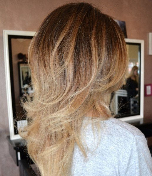 New How To Lighten Dark Hair Dye With Henna Mehndi Party Ideas With Pictures