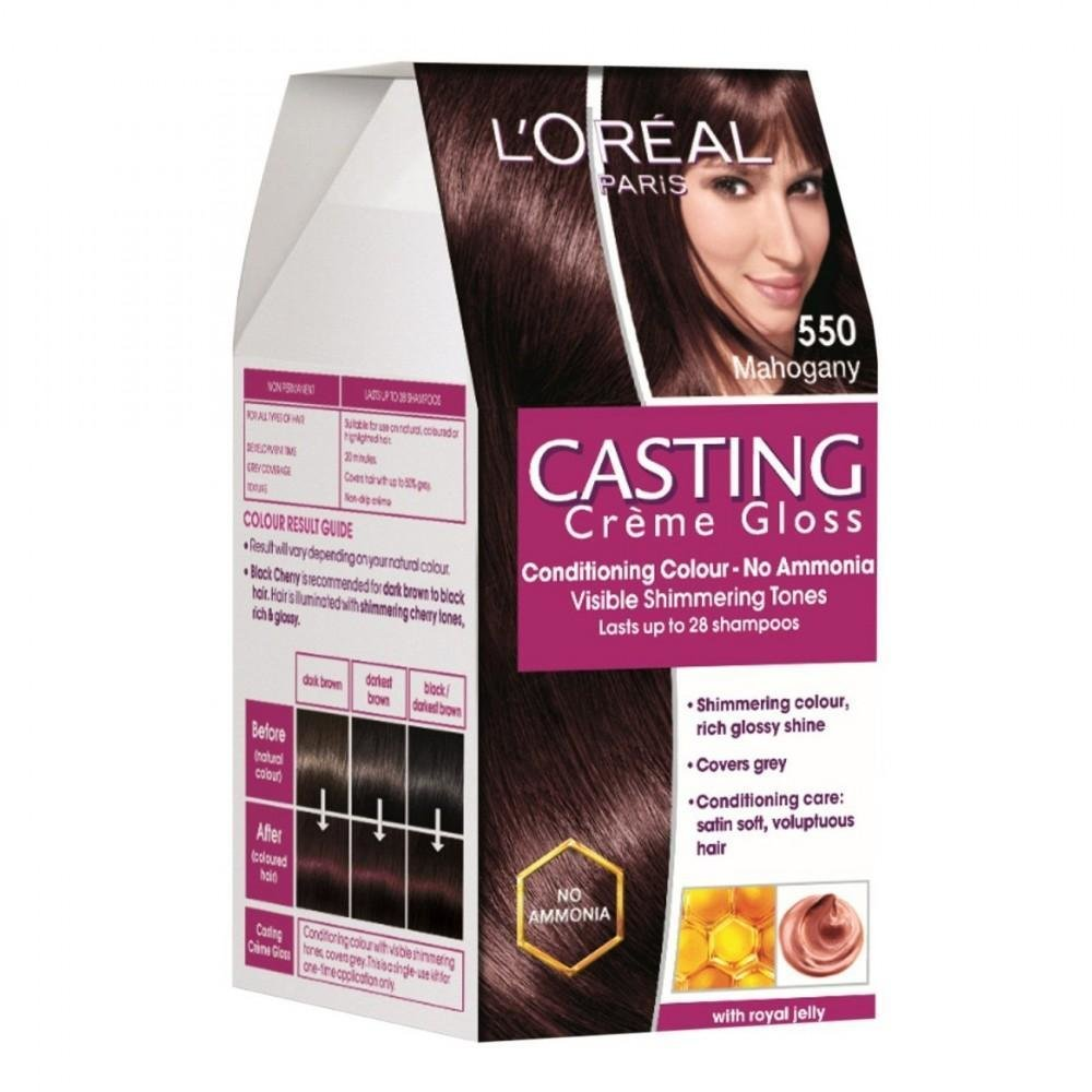 New Top 10 Best Professional Hair Dye Brands In India Youme Ideas With Pictures