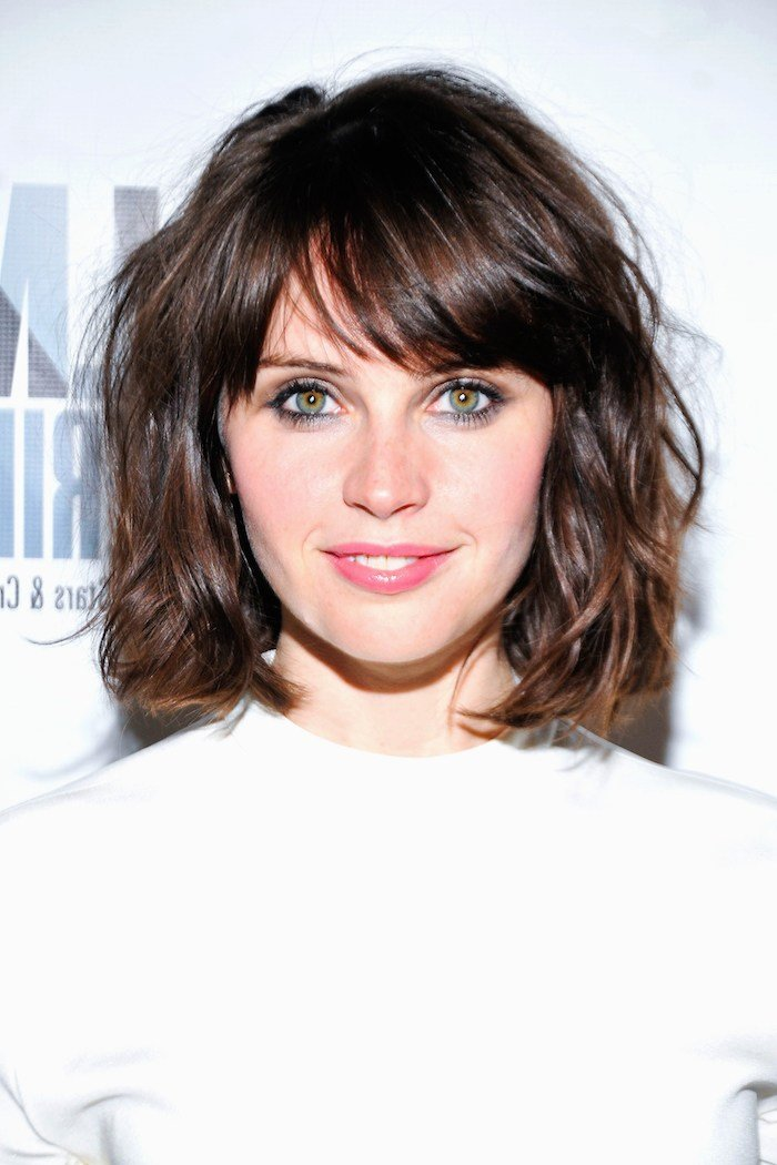 New 1001 Ideas For Stunning Medium And Short Hairstyles For Ideas With Pictures