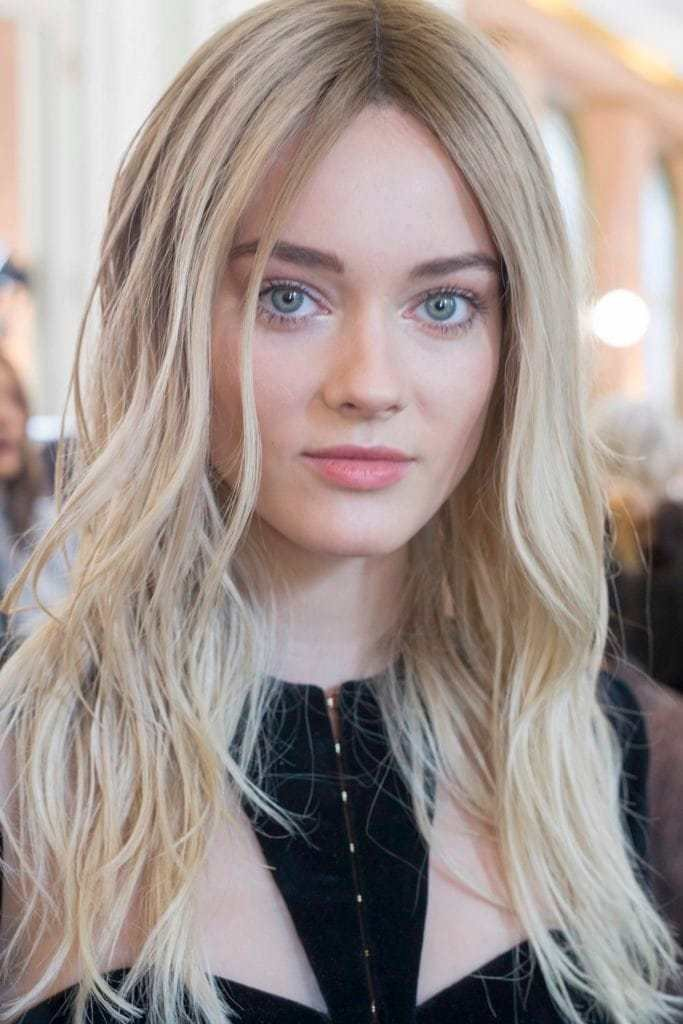 New Hairstyles For Women 11 Hairstyles To Try In Your 30S Ideas With Pictures