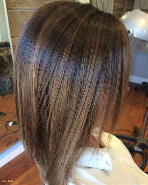 New Bob Frisuren 2019 Trend Yskgjt Com Ideas With Pictures