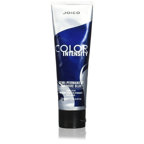 New Shop Joico Intensity 4 Ounce Semi Permanent Hair Color Ideas With Pictures