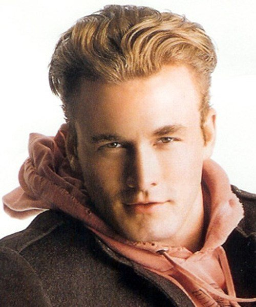 New 1980S Mens Haircut Hair Ideas With Pictures